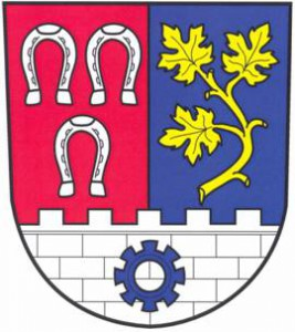 Logo-Hostivice