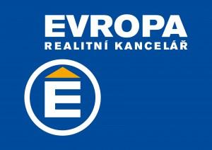 logo RK Evropa