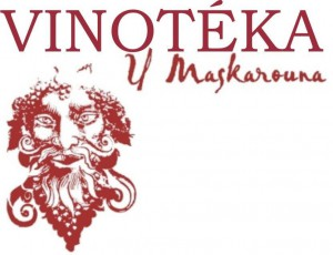 Vinotéka U Maskarouna