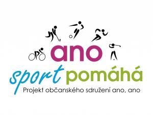 logo_ano_sport_komplet