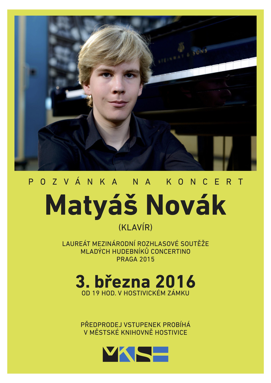 http://www.mksh.cz/wp-content/uploads/matyas-novakA3.jpg