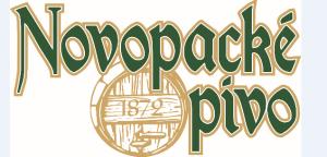 Novopacké pivo