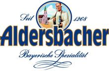 pivovar Aldersbacher