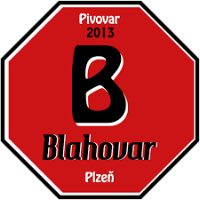 Logo Blahovar