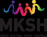 MKSH | Město - kultura - sport - Hostivice